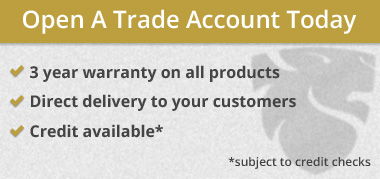 trade-account