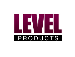 Level Products Ltd