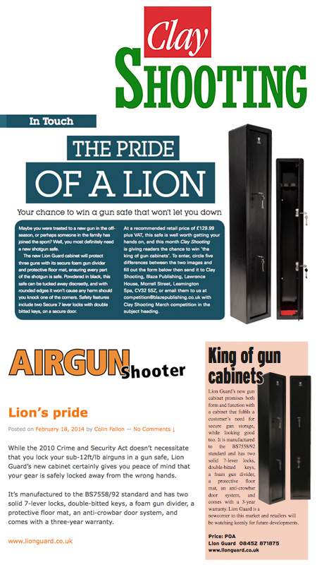 lionguard-safes-press